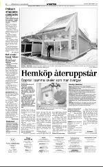 norran-20080112_000_00_00_002.pdf