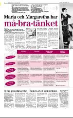 norran-20080112_000_00_00_004.pdf