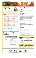 norran-20080112_000_00_00_006.pdf