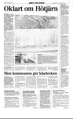 norran-20080112_000_00_00_007.pdf