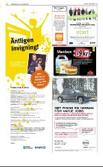 norran-20080112_000_00_00_010.pdf