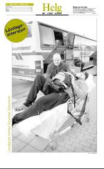 norran-20080112_000_00_00_011.pdf
