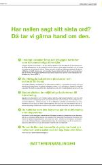 norran-20080112_000_00_00_015.pdf