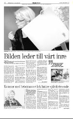 norran-20080112_000_00_00_017.pdf