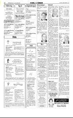 norran-20080112_000_00_00_021.pdf