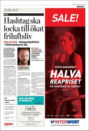 norran-20180112_000_00_00_007.pdf