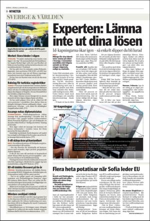 norran-20180112_000_00_00_008.pdf
