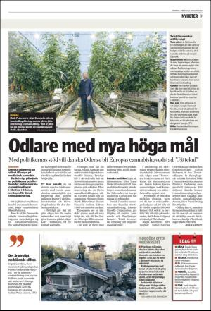 norran-20180112_000_00_00_009.pdf