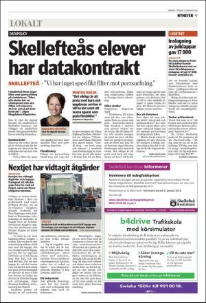 norran-20180113_000_00_00_009.pdf