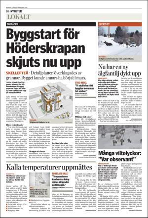 norran-20180113_000_00_00_010.pdf