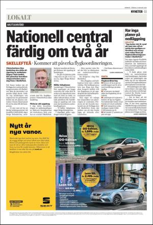 norran-20180113_000_00_00_011.pdf
