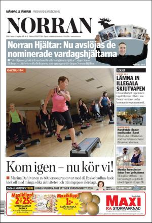 norran-20180115_000_00_00_001.pdf
