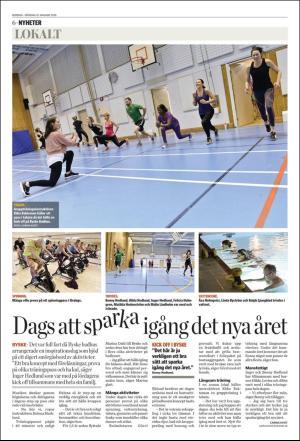 norran-20180115_000_00_00_006.pdf