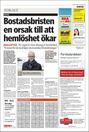 norran-20180115_000_00_00_007.pdf