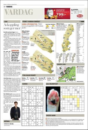 norran-20180115_000_00_00_010.pdf