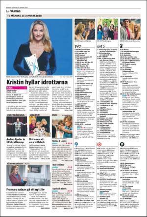 norran-20180115_000_00_00_014.pdf
