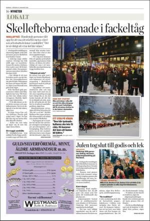 norran-20180115_000_00_00_016.pdf