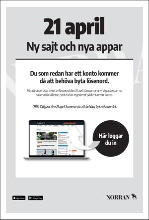 norran-20200420_000_00_00_003.pdf