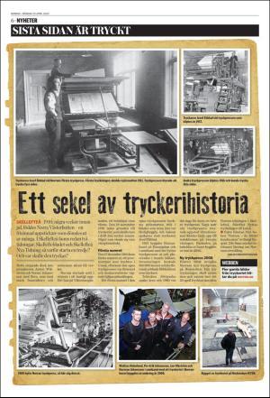 norran-20200420_000_00_00_006.pdf