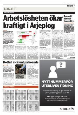 norran-20200420_000_00_00_007.pdf