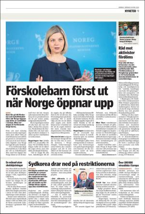 norran-20200420_000_00_00_009.pdf