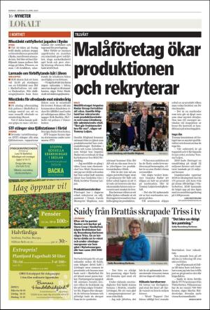 norran-20200420_000_00_00_016.pdf