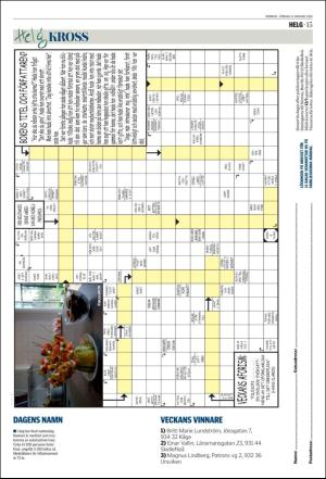 norran_del2-20180113_000_00_00_015.pdf