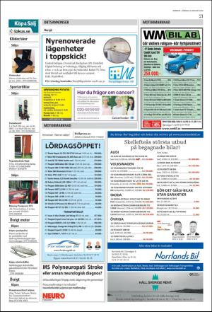 norran_del2-20180113_000_00_00_021.pdf