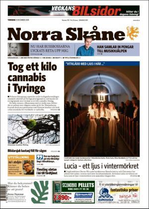 norraskane-20181213_000_00_00_001.jpg