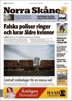 norraskane-20191115_000_00_00_001.jpg
