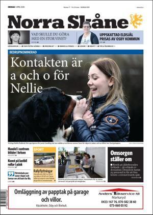 norraskane-20200401_000_00_00_001.jpg