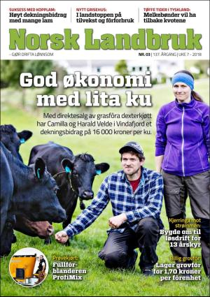 norsklandbruk-20180215_000_00_00_001.jpg