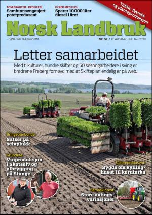 norsklandbruk-20180405_000_00_00_001.jpg
