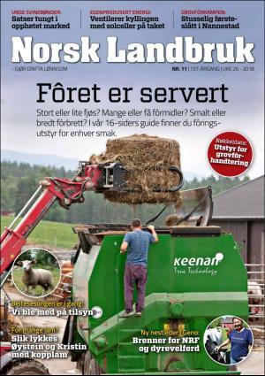 norsklandbruk-20180628_000_00_00_001.jpg
