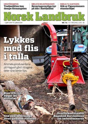 norsklandbruk-20180920_000_00_00_001.jpg
