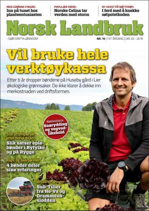 norsklandbruk-20181004_000_00_00_001.jpg