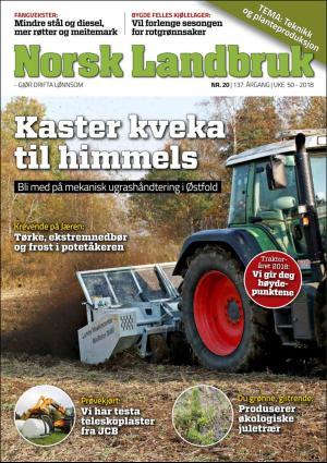 norsklandbruk-20181213_000_00_00_001.jpg