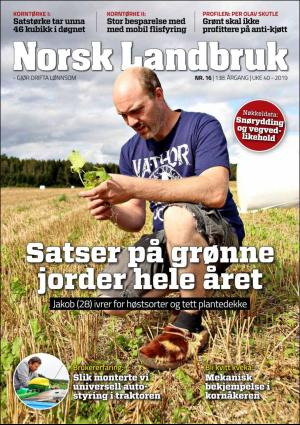 norsklandbruk-20191003_000_00_00_001.jpg