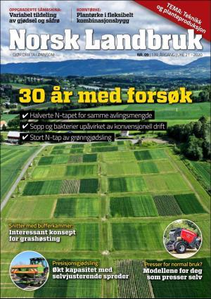 norsklandbruk-20200522_000_00_00_001.jpg
