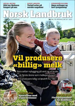 norsklandbruk-20200625_000_00_00_001.jpg