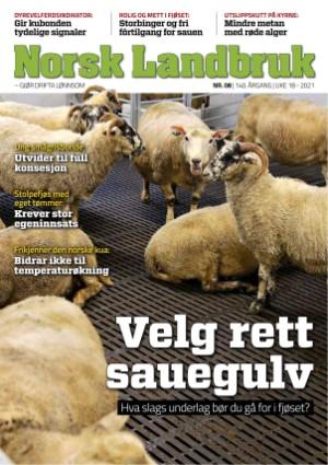 norsklandbruk-20210506_000_00_00_001.jpg
