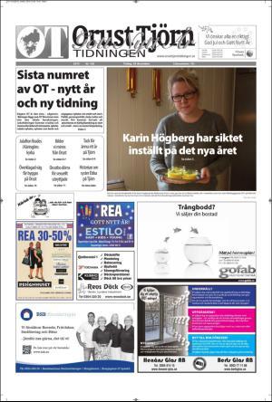 orusttjorntidningen-20151229_000_00_00_001.jpg