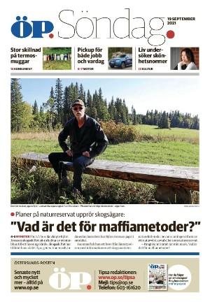 ostersundsposten-20210919_000_00_00_001.jpg