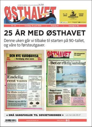 osthavet-20200625_000_00_00_001.jpg