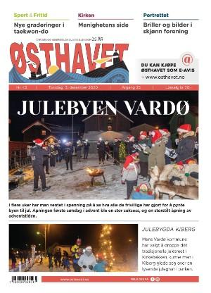osthavet-20201203_000_00_00_001.jpg