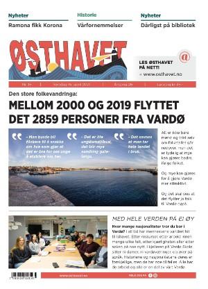 osthavet-20210415_000_00_00_001.jpg