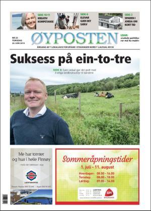 oyposten-20190620_025_00_00_001.jpg