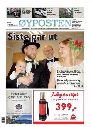 oyposten-20191212_046_00_00_001.jpg