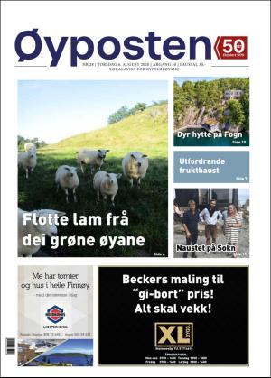 oyposten-20200806_028_00_00_001.jpg