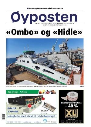 oyposten-20210408_014_00_00_001.jpg